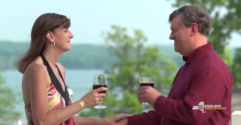 2017 Finger Lakes Awards Ceremony Video Preview